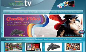 sadiatec.tv